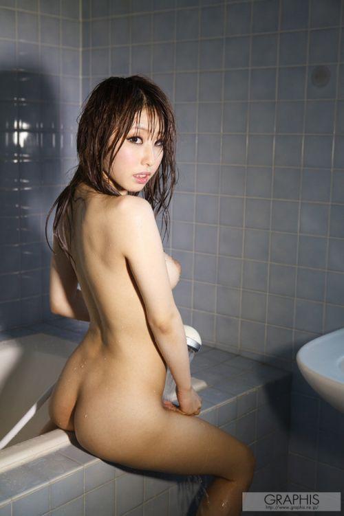 あやみ旬果 童顔美巨乳でグラマラスなAV女優エロ画像 175枚 No.158
