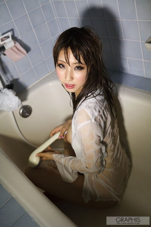 あやみ旬果 童顔美巨乳でグラマラスなAV女優エロ画像 175枚 No.160