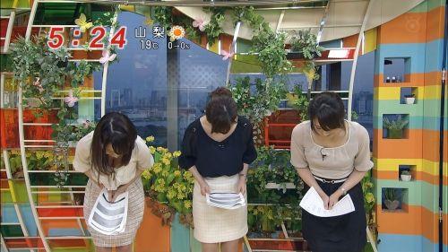 芸能人やアイドルがパンチラしているハプニング系お宝エロ画像 36枚 No.26