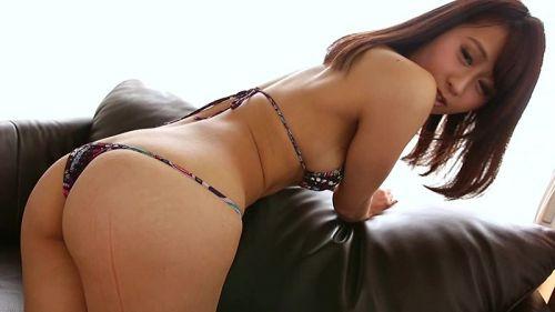 池井戸エミリ 陸上女子アスリートで現役女子大学生AV女優エロ画像 85枚 No.45