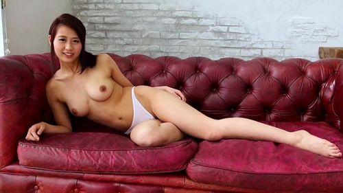 池井戸エミリ 陸上女子アスリートで現役女子大学生AV女優エロ画像 85枚 No.49