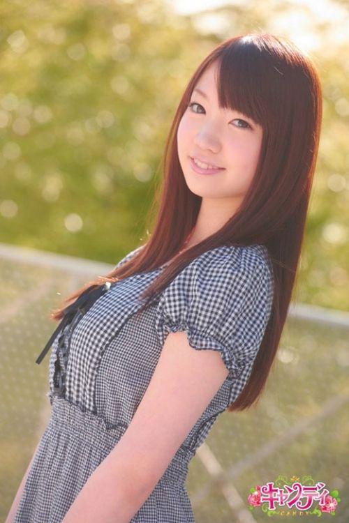鈴木心春(すずきこはる) 色白パイパンな美少女AV女優エロ画像 129枚 No.14