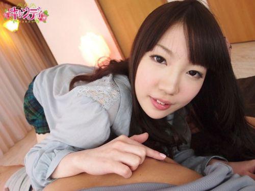 鈴木心春(すずきこはる) 色白パイパンな美少女AV女優エロ画像 129枚 No.28