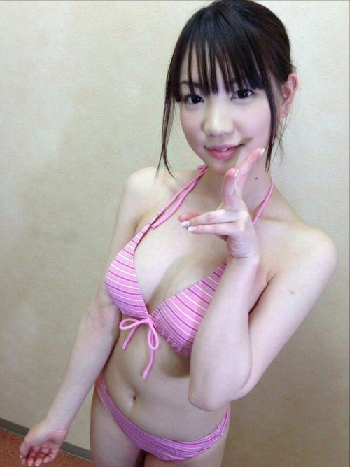鈴木心春(すずきこはる) 色白パイパンな美少女AV女優エロ画像 129枚 No.34