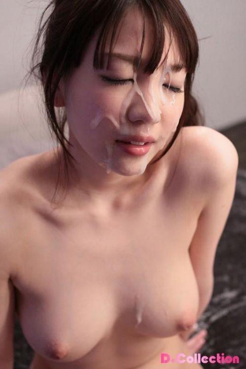 鈴木心春(すずきこはる) 色白パイパンな美少女AV女優エロ画像 129枚 No.64