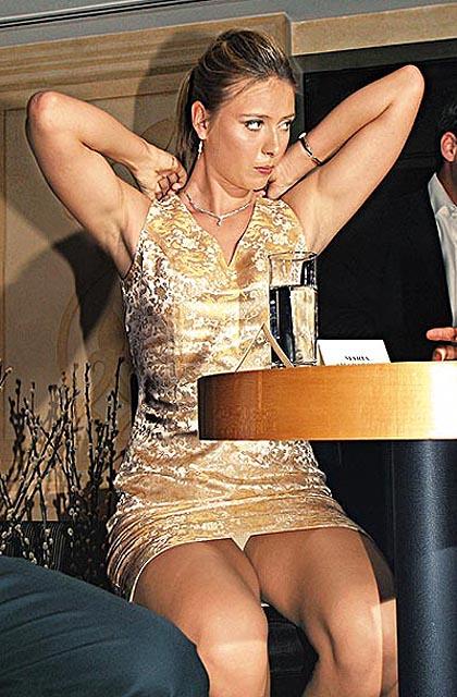 パパラッチがハリウッド女優のパンチラお宝画像を盗撮したエロ画像 35枚 No.11