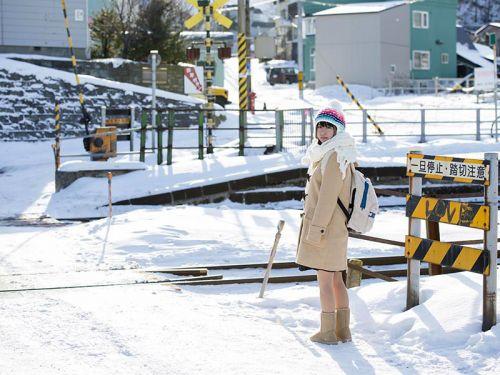 今宮いずみ(いまみやいずみ) 童顔で可愛い剣道女子AV女優エロ画像 127枚 No.1