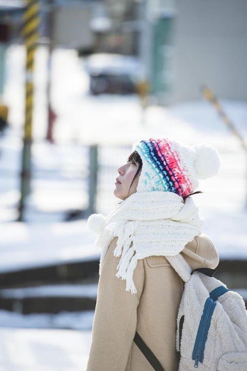 今宮いずみ(いまみやいずみ) 童顔で可愛い剣道女子AV女優エロ画像 127枚 No.15