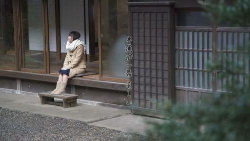 今宮いずみ(いまみやいずみ) 童顔で可愛い剣道女子AV女優エロ画像 127枚 No.18