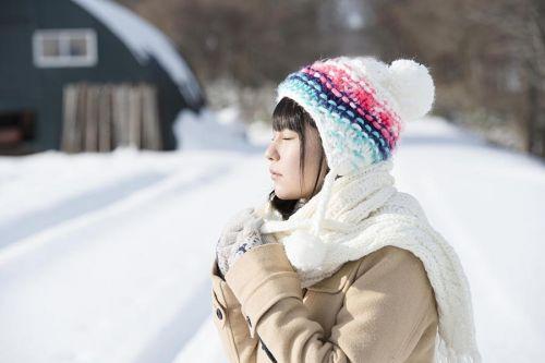 今宮いずみ(いまみやいずみ) 童顔で可愛い剣道女子AV女優エロ画像 127枚 No.24