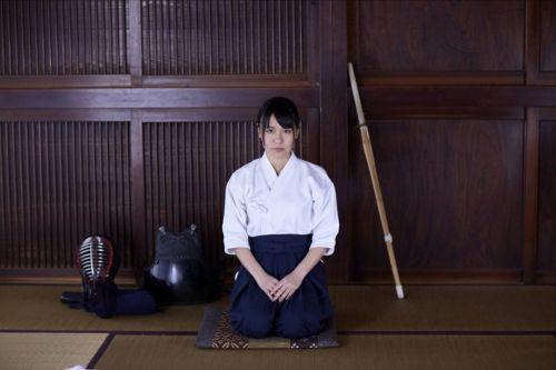 今宮いずみ(いまみやいずみ) 童顔で可愛い剣道女子AV女優エロ画像 127枚 No.26