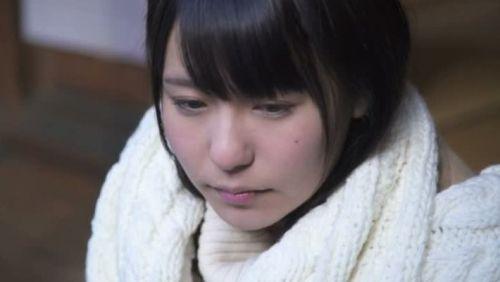 今宮いずみ(いまみやいずみ) 童顔で可愛い剣道女子AV女優エロ画像 127枚 No.29