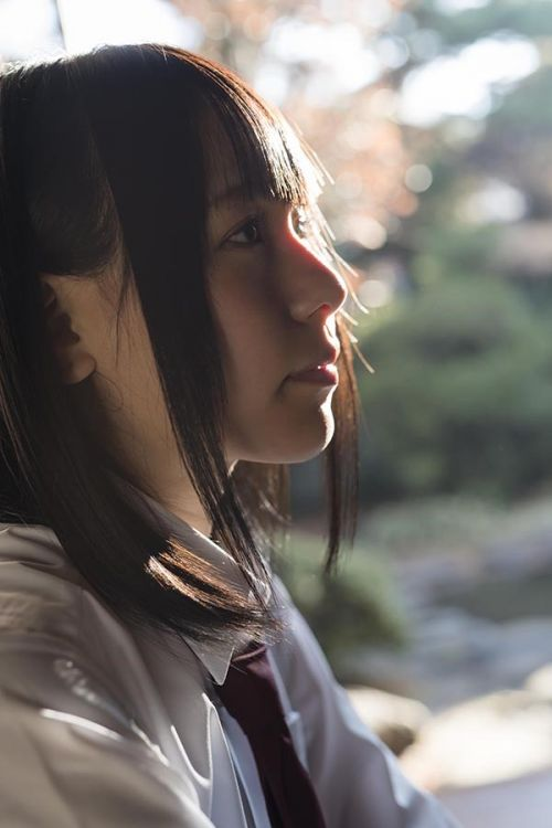 今宮いずみ(いまみやいずみ) 童顔で可愛い剣道女子AV女優エロ画像 127枚 No.42
