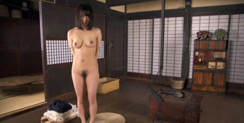 今宮いずみ(いまみやいずみ) 童顔で可愛い剣道女子AV女優エロ画像 127枚 No.57