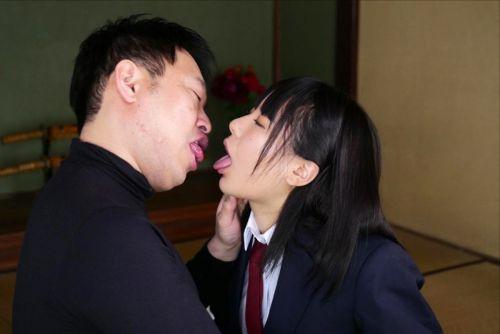 今宮いずみ(いまみやいずみ) 童顔で可愛い剣道女子AV女優エロ画像 127枚 No.58