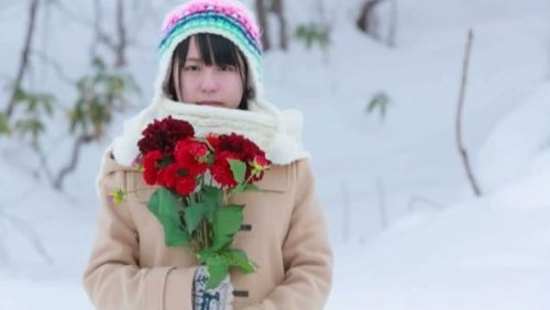 今宮いずみ(いまみやいずみ) 童顔で可愛い剣道女子AV女優エロ画像 127枚 No.62