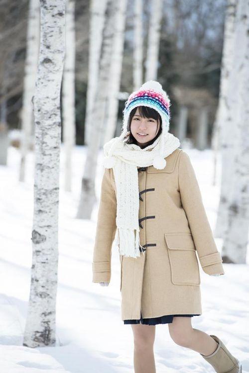 今宮いずみ(いまみやいずみ) 童顔で可愛い剣道女子AV女優エロ画像 127枚 No.69