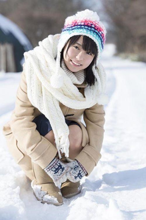 今宮いずみ(いまみやいずみ) 童顔で可愛い剣道女子AV女優エロ画像 127枚 No.71