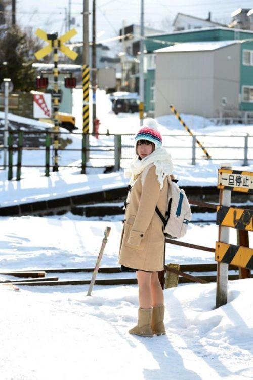 今宮いずみ(いまみやいずみ) 童顔で可愛い剣道女子AV女優エロ画像 127枚 No.74