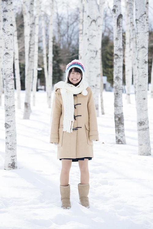 今宮いずみ(いまみやいずみ) 童顔で可愛い剣道女子AV女優エロ画像 127枚 No.78