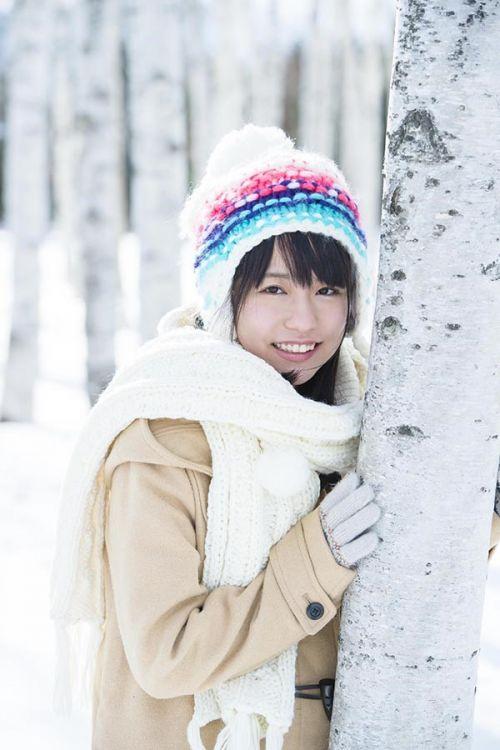 今宮いずみ(いまみやいずみ) 童顔で可愛い剣道女子AV女優エロ画像 127枚 No.81