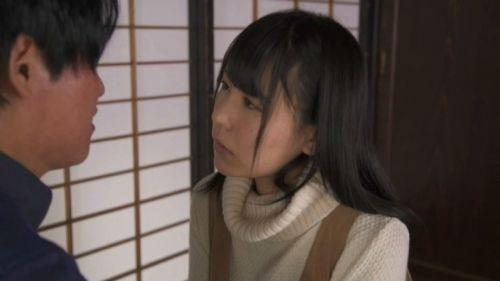 今宮いずみ(いまみやいずみ) 童顔で可愛い剣道女子AV女優エロ画像 127枚 No.85