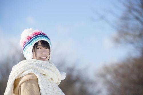 今宮いずみ(いまみやいずみ) 童顔で可愛い剣道女子AV女優エロ画像 127枚 No.87