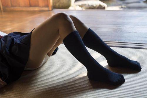 今宮いずみ(いまみやいずみ) 童顔で可愛い剣道女子AV女優エロ画像 127枚 No.90