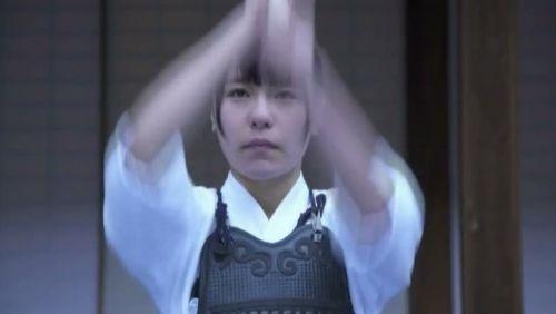 今宮いずみ(いまみやいずみ) 童顔で可愛い剣道女子AV女優エロ画像 127枚 No.98