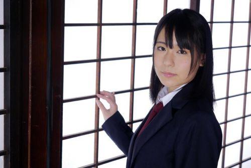 今宮いずみ(いまみやいずみ) 童顔で可愛い剣道女子AV女優エロ画像 127枚 No.100