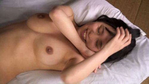 今宮いずみ(いまみやいずみ) 童顔で可愛い剣道女子AV女優エロ画像 127枚 No.107
