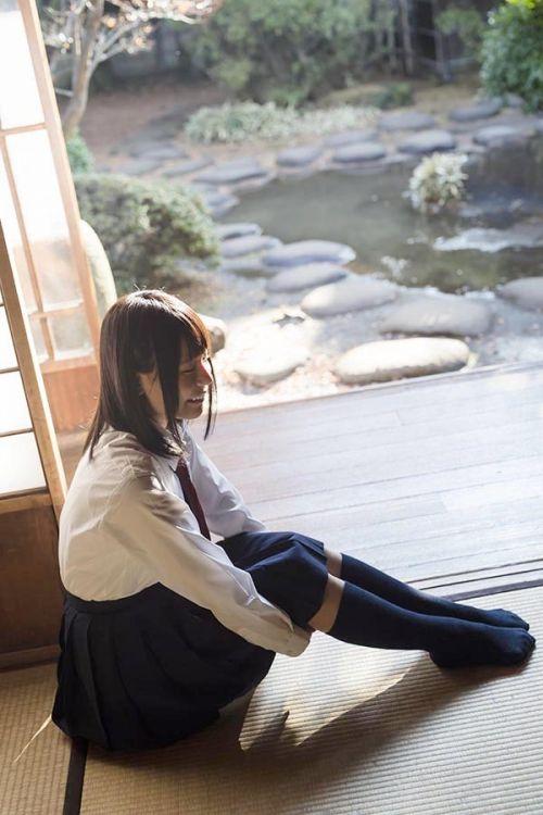 今宮いずみ(いまみやいずみ) 童顔で可愛い剣道女子AV女優エロ画像 127枚 No.108