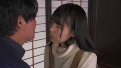 今宮いずみ(いまみやいずみ) 童顔で可愛い剣道女子AV女優エロ画像 127枚 No.115