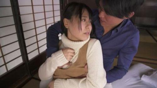 今宮いずみ(いまみやいずみ) 童顔で可愛い剣道女子AV女優エロ画像 127枚 No.116