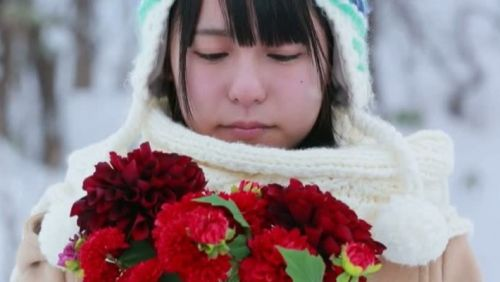 今宮いずみ(いまみやいずみ) 童顔で可愛い剣道女子AV女優エロ画像 127枚 No.125