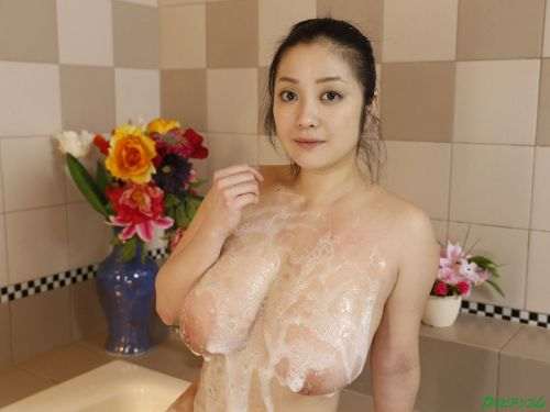 小向美奈子 無修正AV動画解禁!極上泡姫物語なエロ画像 125枚 No.8