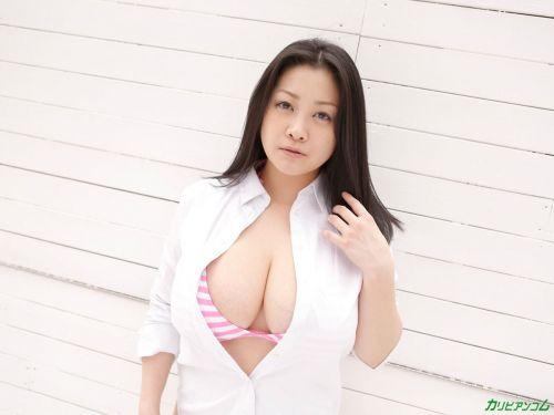 小向美奈子 無修正AV動画解禁!極上泡姫物語なエロ画像 125枚 No.86