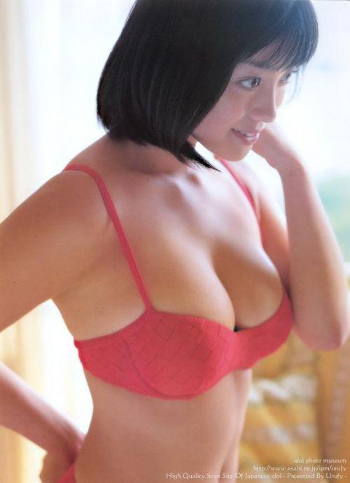 小向美奈子 無修正AV動画解禁!極上泡姫物語なエロ画像 125枚 No.120