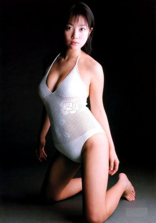 小向美奈子 無修正AV動画解禁!極上泡姫物語なエロ画像 125枚 No.122