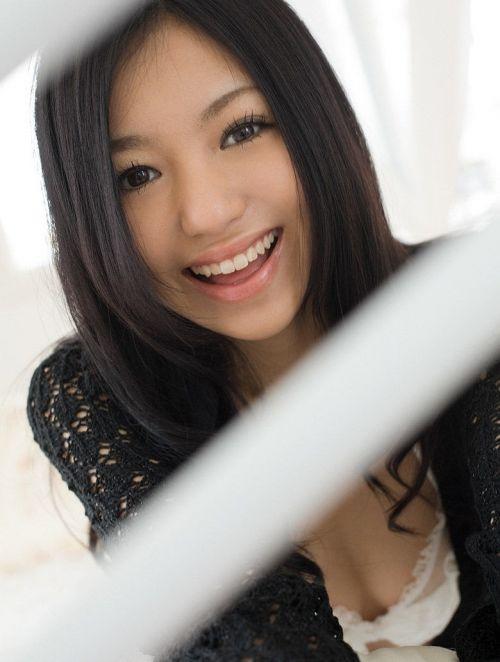 希志あいの(きしあいの)小顔でスレンダーボディのエロお姉さんAV女優画像 188枚 No.81