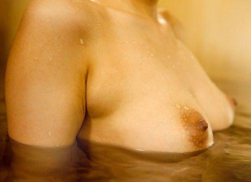 【エロ画像】温泉旅館で浴衣に着替えて食後にやるセックス気持ち良すぎwww 37枚 No.37