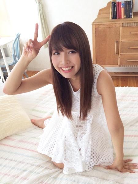 三上悠亜(みかみゆあ)元SKE48鬼頭桃菜がAV女優デビューエロ画像 298枚 No.72