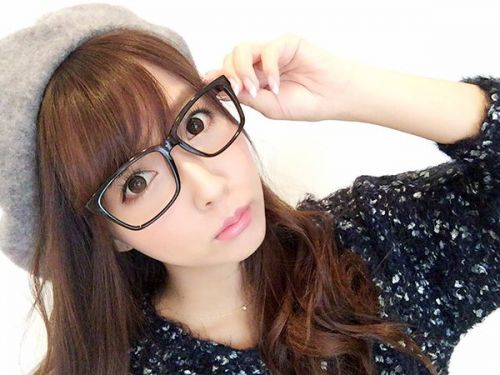 三上悠亜(みかみゆあ)元SKE48鬼頭桃菜がAV女優デビューエロ画像 298枚 No.142