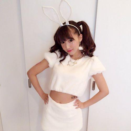 三上悠亜(みかみゆあ)元SKE48鬼頭桃菜がAV女優デビューエロ画像 298枚 No.143