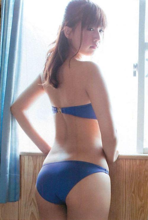 三上悠亜(みかみゆあ)元SKE48鬼頭桃菜がAV女優デビューエロ画像 298枚 No.193