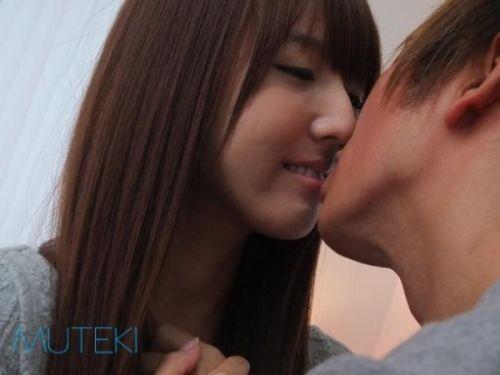 三上悠亜(みかみゆあ)元SKE48鬼頭桃菜がAV女優デビューエロ画像 298枚 No.225