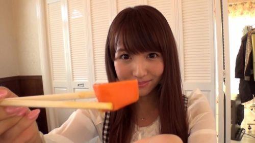 三上悠亜(みかみゆあ)元SKE48鬼頭桃菜がAV女優デビューエロ画像 298枚 No.277