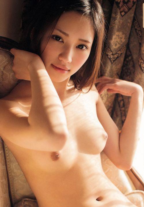 桃谷エリカ(ももたにえりか)スタイル抜群のお姉さん系美女AV女優画像 149枚 No.2