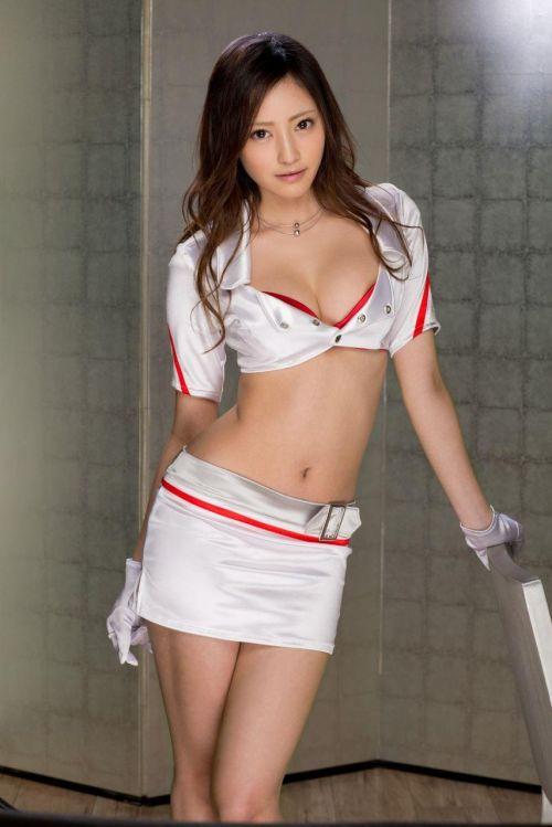 桃谷エリカ(ももたにえりか)スタイル抜群のお姉さん系美女AV女優画像 149枚 No.3