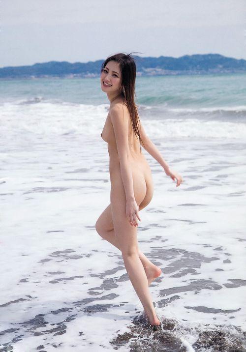 桃谷エリカ(ももたにえりか)スタイル抜群のお姉さん系美女AV女優画像 149枚 No.4
